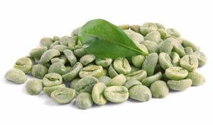 Burn Ex Grüner Kaffee Extrakt Mit Chlorogensäure Appetitzügler Test E1543412917221