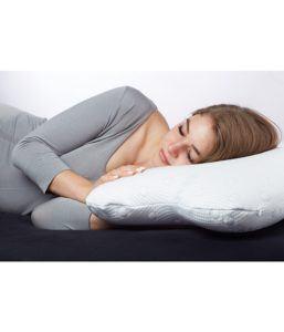 Internet vs. Fachhandel: wo kaufe ich mein Kissen am besten?