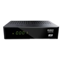 Edision dvb-c receiver im Test & Vergleich