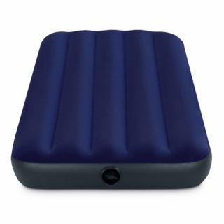 Intex 68950 - Luftbett: Eigenschaften, Test und Vergleich