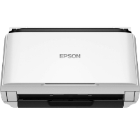 Epson Scanner WorkForce DS-410 im Test