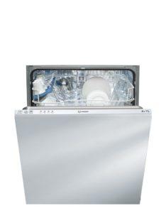 Das Testfazit zu den besten Produkten aus der Kategorie Mini-Spülmaschine