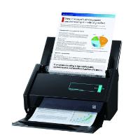 Der PA03656 - B301 Scanner von Fujitsu im Test und Vergleich.