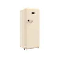 Gastro-Cool Havanna Kühlschrank mit Gefrierfach Test