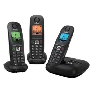Geschichte der ISDN Telefone im Test und Vergleich bei Expertentesten