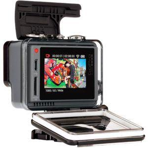 'GoPro Hero + LCD Helmkamera im Test