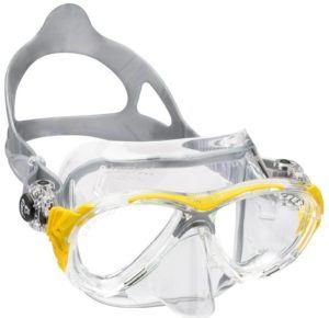 Beste Hersteller im Taucherbrille Test von ExpertenTesten