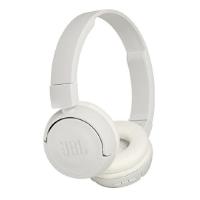 JBL JBLT450BTWHT On-Ear-Kopfhörer Test