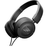 JBL T450 On-Ear-Kopfhörer im Test