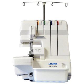 Die Juki 4946973008079 – bonuskit mo-50e im test und vergleich