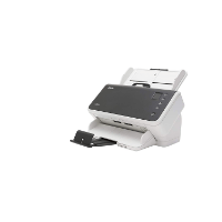 Kodak Alaris Scanner S2070 im Test