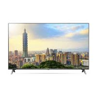 LG   65 Zoll Fernseher 65SK8000PLB   im Test