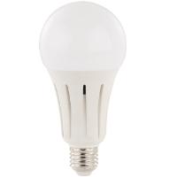 Luminea NX5692-944 LED Lampe im Vergleich