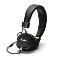 Marshall Major II On-Ear-Kopfhörer im Test