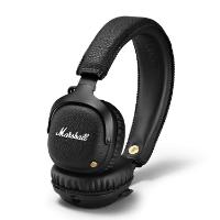Marshall On-Ear-Kopfhörer im Test