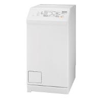 Miele W668F WCS D LW Waschmaschine Toplader im Test