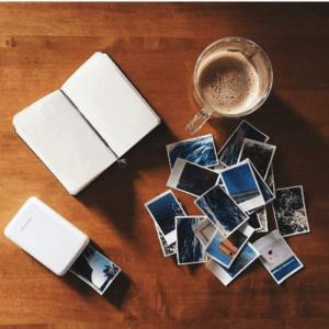 Das beste Zubehör für mobilen Drucker im Test