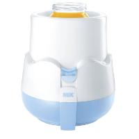 Babykostwärmer von Nuk im Test und Vergleich