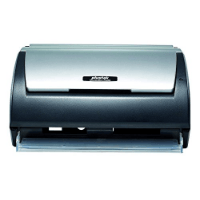 Plustek Scanner SmartOffice PS286 Plus im Test