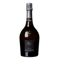 Prosecco Cuveé Prestige von Borgo Molino im Test 2018