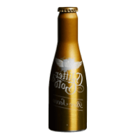 Prosecco Pure Secco von Glitter & Gold im Test 2018