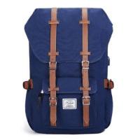 ᐅ Vintage Rucksack Beratung Die besten Modelle 2020