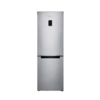 Samsung RB29HER2CSA Kühlschrank mit Gefrierfach Test