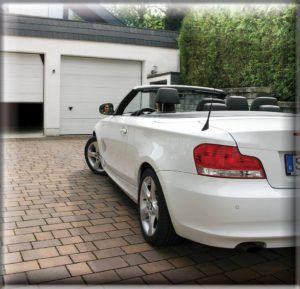 Schellenberg Garagentorantrieb Drive 800 S im Test Vergleich