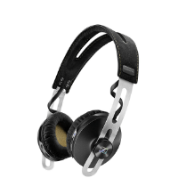 Sennheiser Momentum On-Ear-Kopfhörer im Test