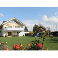 Sonja Stadler 2497265 Ferienwohnung in Lindau in Test & Vergleich