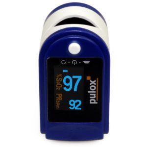 Nach diesen Testkriterien werden die Pulsoximeter bei ExpertenTesten.de verglichen