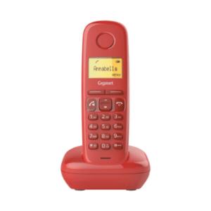 Nach diesen Testkriterien werden dect Telefon bei ExpertenTesten.de verglichen