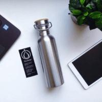 trinkflasche test 2019 die 20 besten trinkflaschen im. Black Bedroom Furniture Sets. Home Design Ideas
