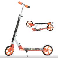 Cityroller für Kinder von UEnjoy SUNCOO im Test und Vergleich bei Expertentesten