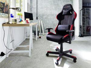 Vorteile aus einem Bürostuhl Test bei ExpertenTesten.de