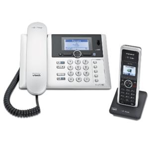 Vorteile aus einem ISDN Telefon Test bei ExpertenTesten