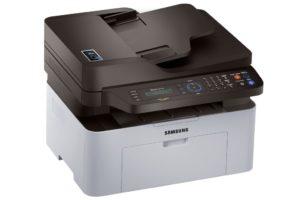 Was ist ein WLAN Drucker Test und Vergleich?