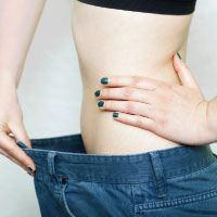 Endlich Abnehmen: Welche Appetitzügler helfen wirklich?