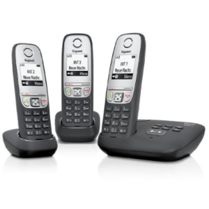 Wie funktioniert ein dect Telefon im Test und Vergleich bei ExpertenTesten.de?