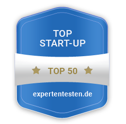 TOP 50 Startups: Beliani