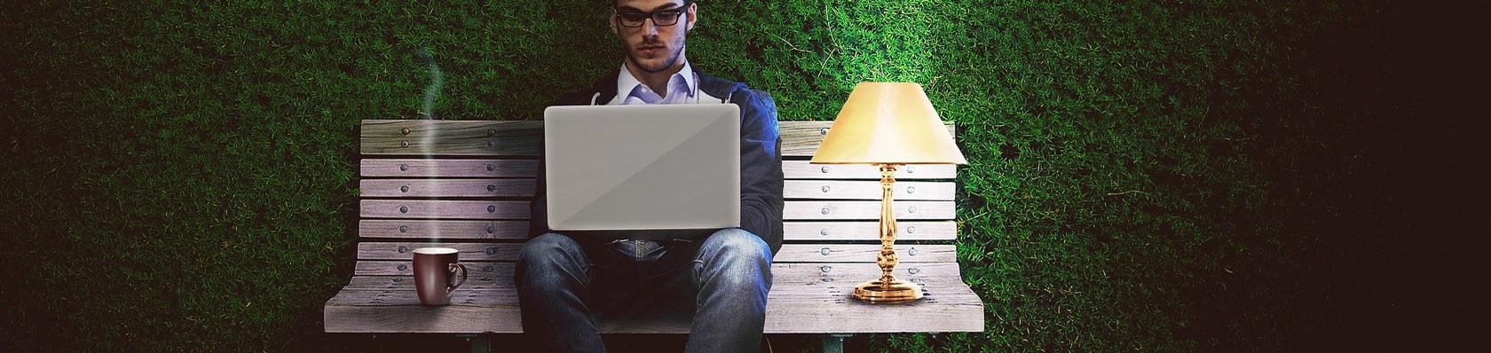 Chromebooks im Test auf ExpertenTesten.de