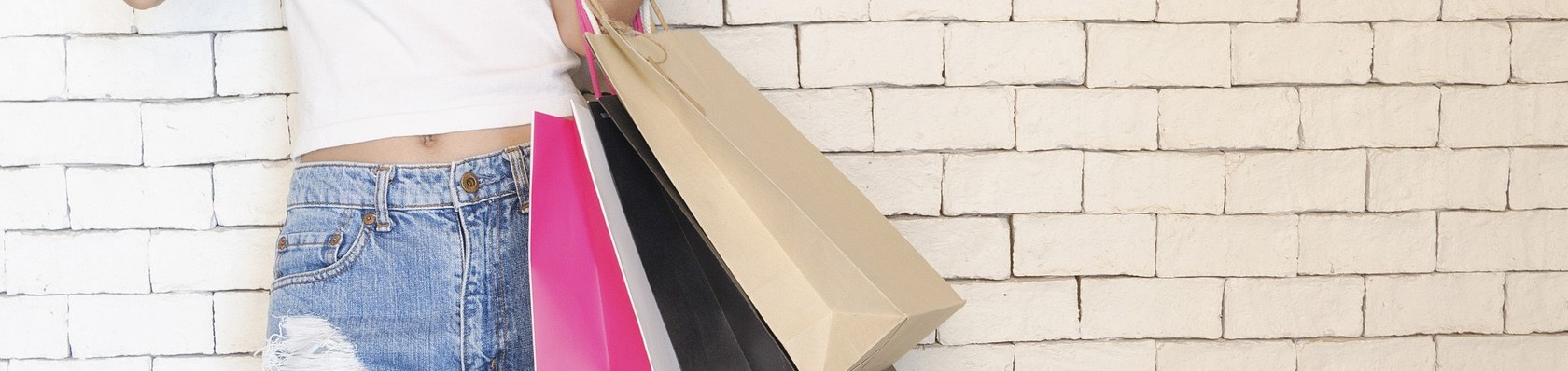 Einkaufstüten im Test auf ExpertenTesten.de
