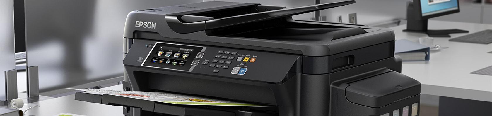 Laser-Multifunktionsdrucker im Test auf ExpertenTesten.de