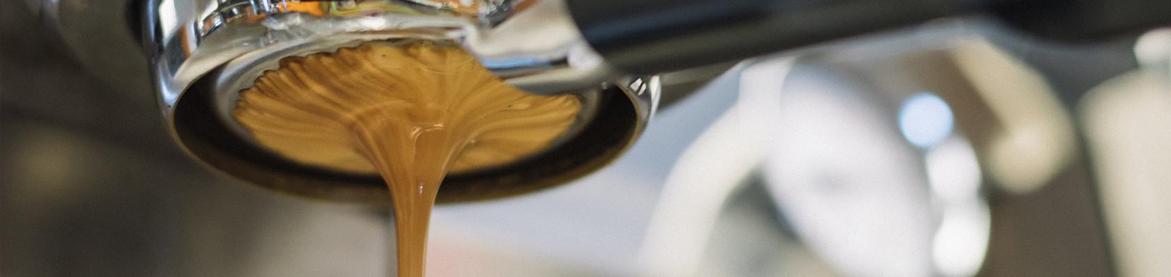 Espressomaschinen mit Siebträger im Test auf ExpertenTesten.de
