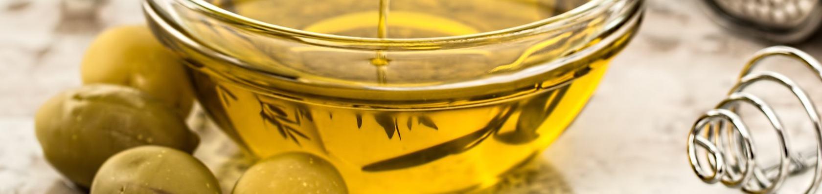 Olivenöl Shops im Test auf ExpertenTesten.de