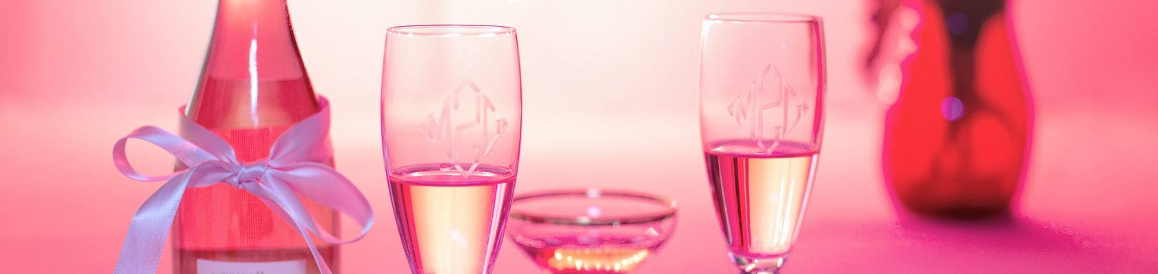 Roséweine im Test auf ExpertenTesten.de