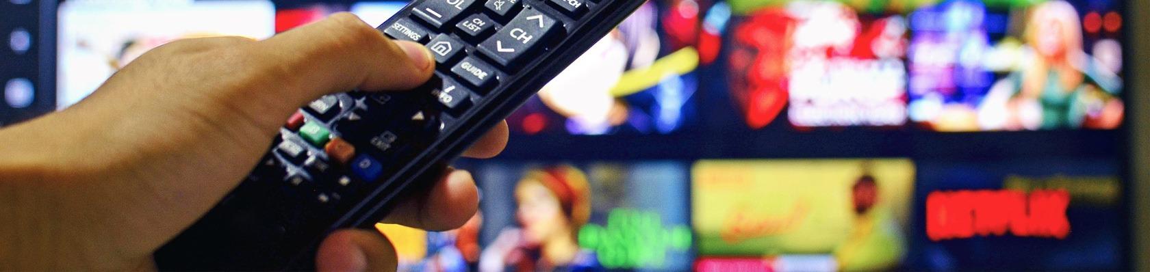 Video on Demand Anbieter im Test auf ExpertenTesten.de