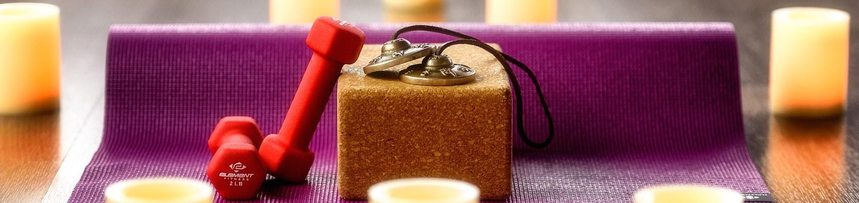 Yoga Shops im Test auf ExpertenTesten.de