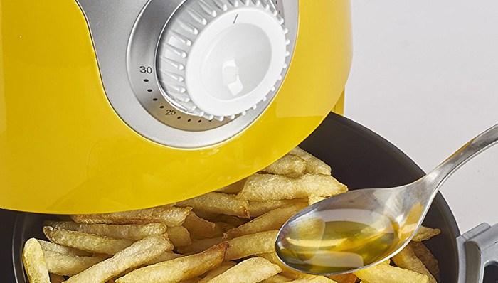 headerbild_Ariete-Mini-Fritteuse-test