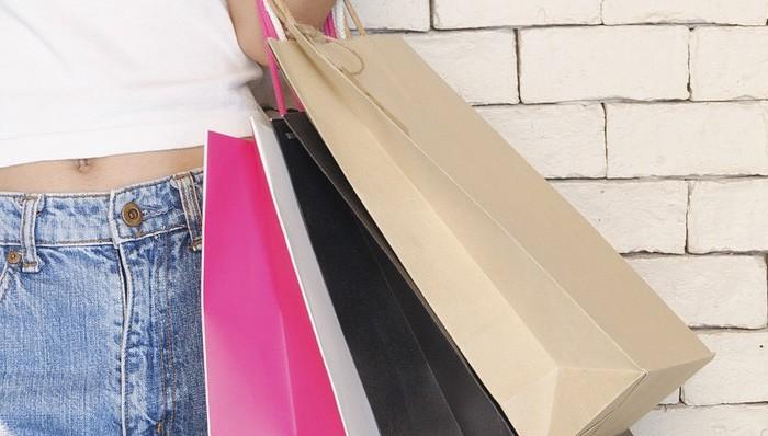 Einkaufstüten im Test auf ExpertenTesten